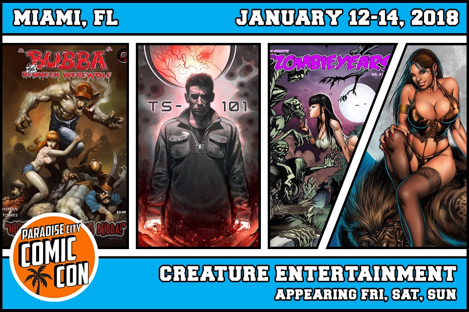 2018-PCCC-CREATURE-ENTERTAINMENT.jpg