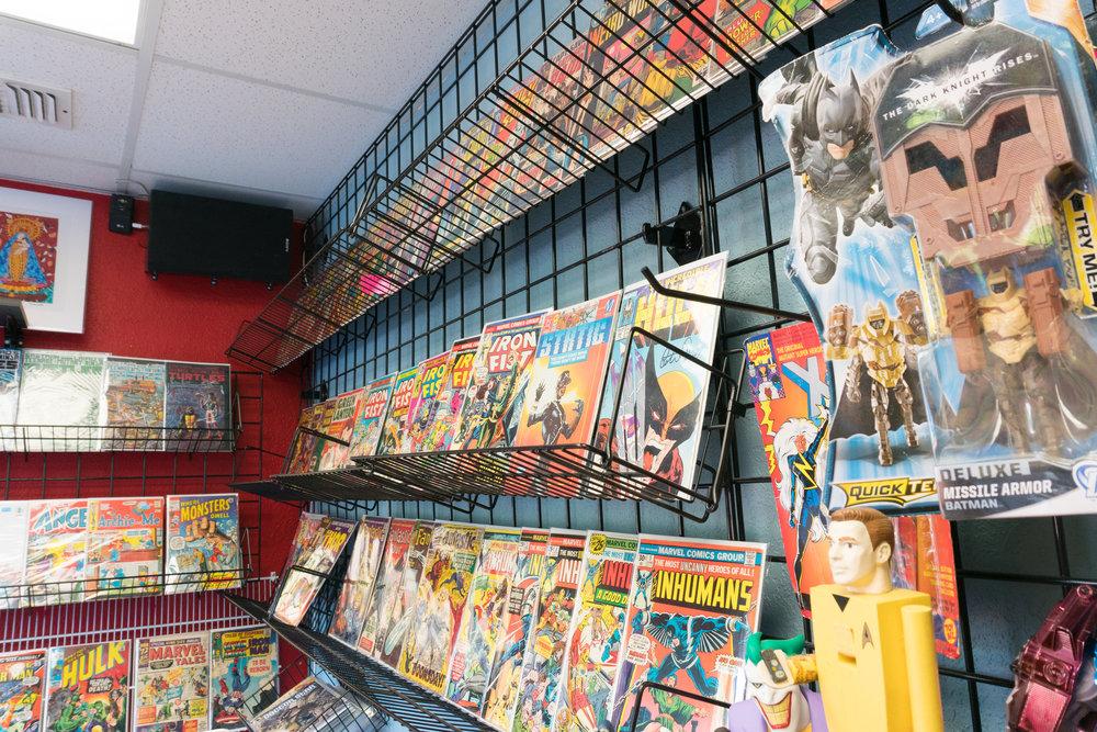 Expensive Comics 1.jpg