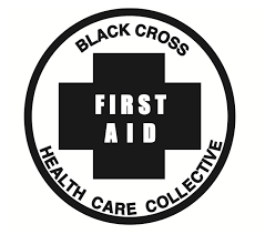 blackcrossfirstaid.png