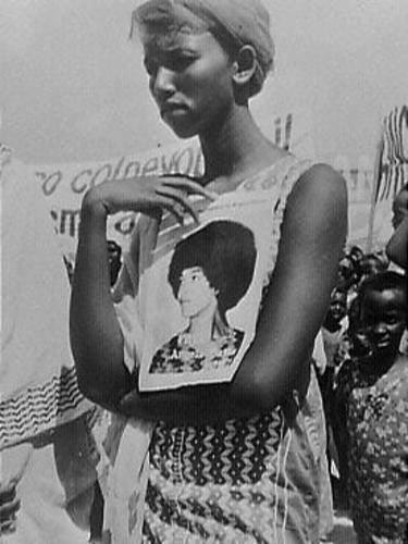 SOMALIA.jpg