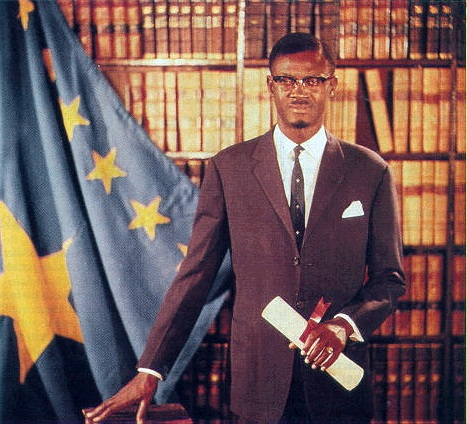 Patrice Lumumba   was the Democratic Republic of Congo's first Prime Minister. His legacy was one of a unification of Africans on the continent and in the diaspora as well as independence and control of African land and resources.
