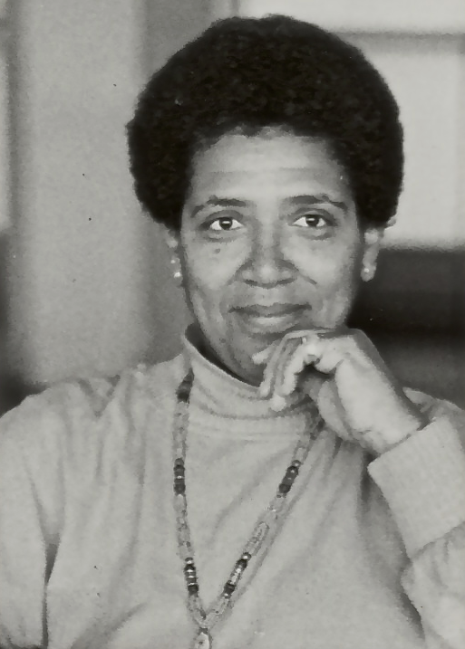 In this piece-  I Am Your Sister: Black Women Organizing Across Sexualities , Audre Lorde focuses on the connections women and femmes have across experiences in sexuality, and how it can be utilized as a critical point in liberation.