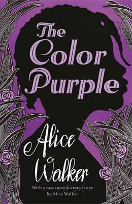 Alice Walker's fictional tale brings together the experiences and realities of black women in the South and tells the once-untold stories of our ancestors.