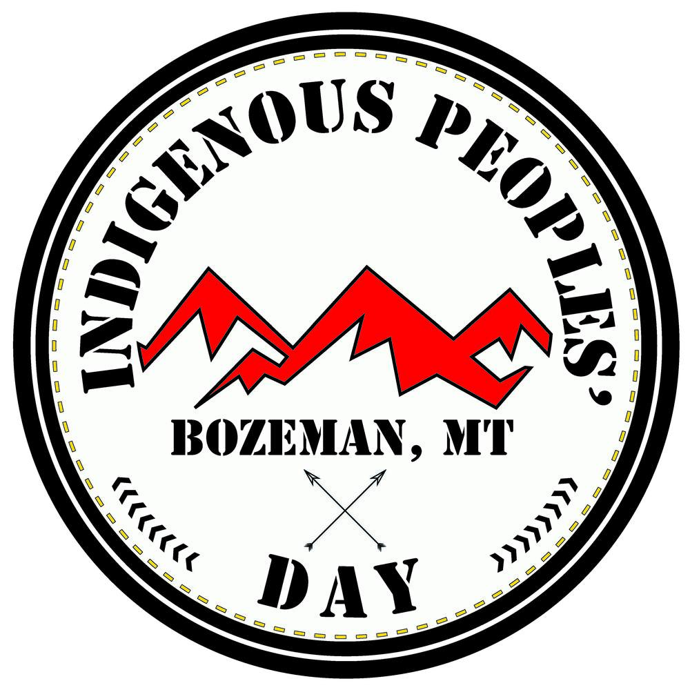 Indigenous Peoples Day-Bozeman Logo Final.jpg