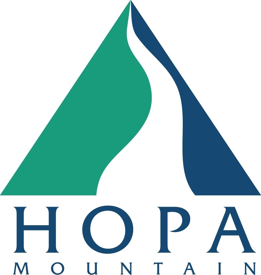 Final Hopa-logo-color-RGB.JPG