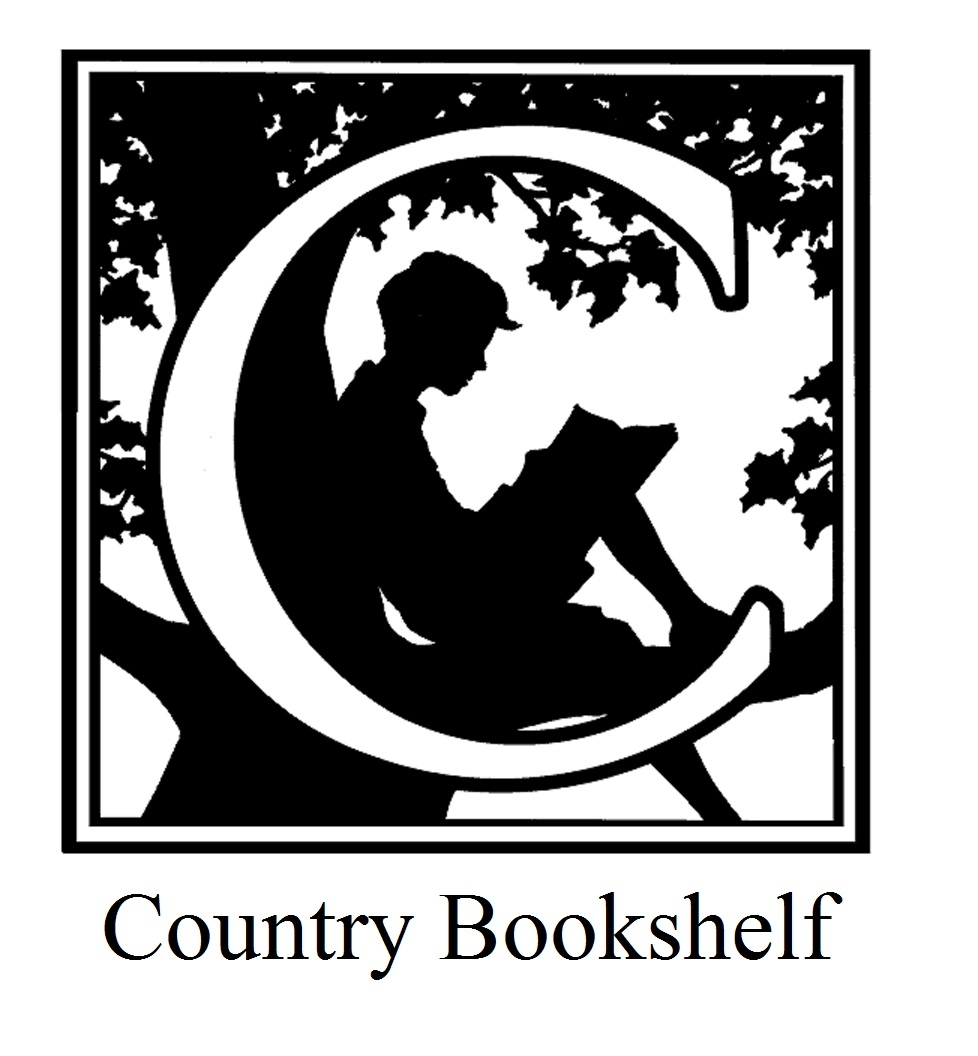Country Bookshelf Logo with name.JPG