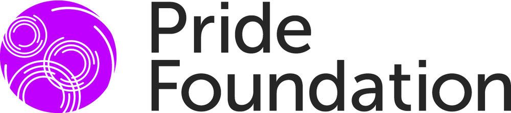 PrideFoundation_Logo_CMYK.jpg