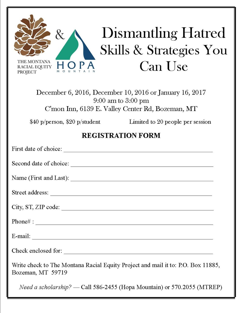 """what strategies might you employ to Considerations packet: strategies for creating effective school leadership teams t/tac w&m updated january 2011 3 """"tell me a story about the best time that you have had with your [school."""