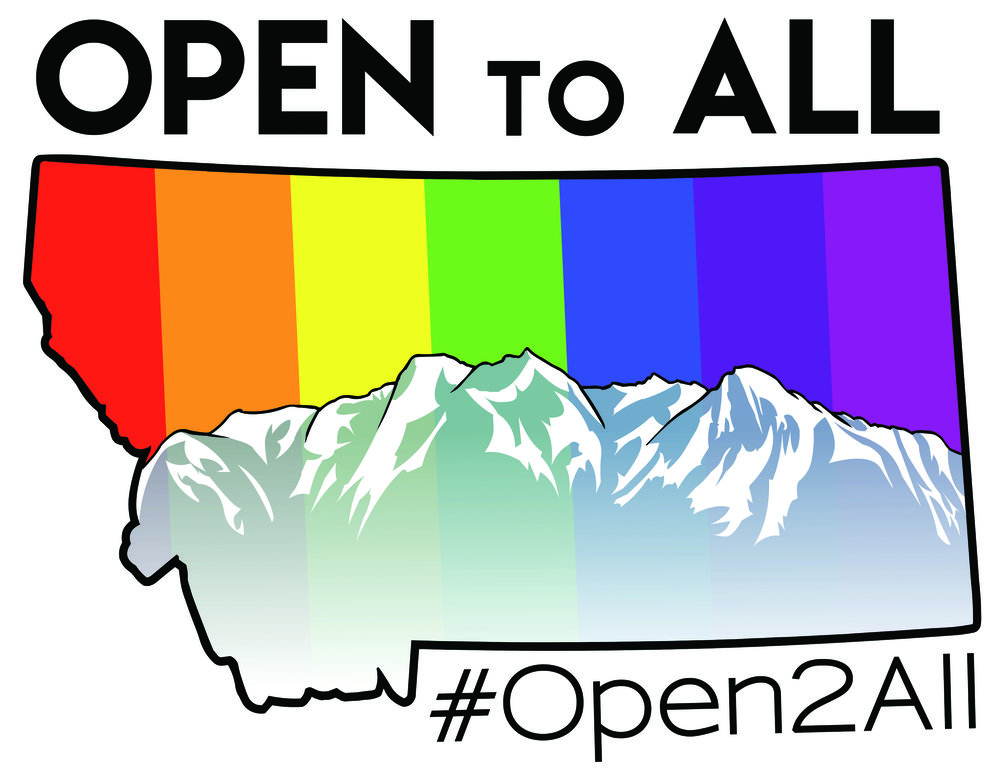 open2all_mt decal-logo.jpg
