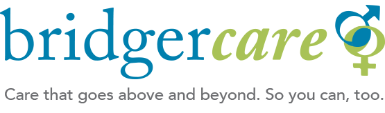 bridgercare-logo-large.png