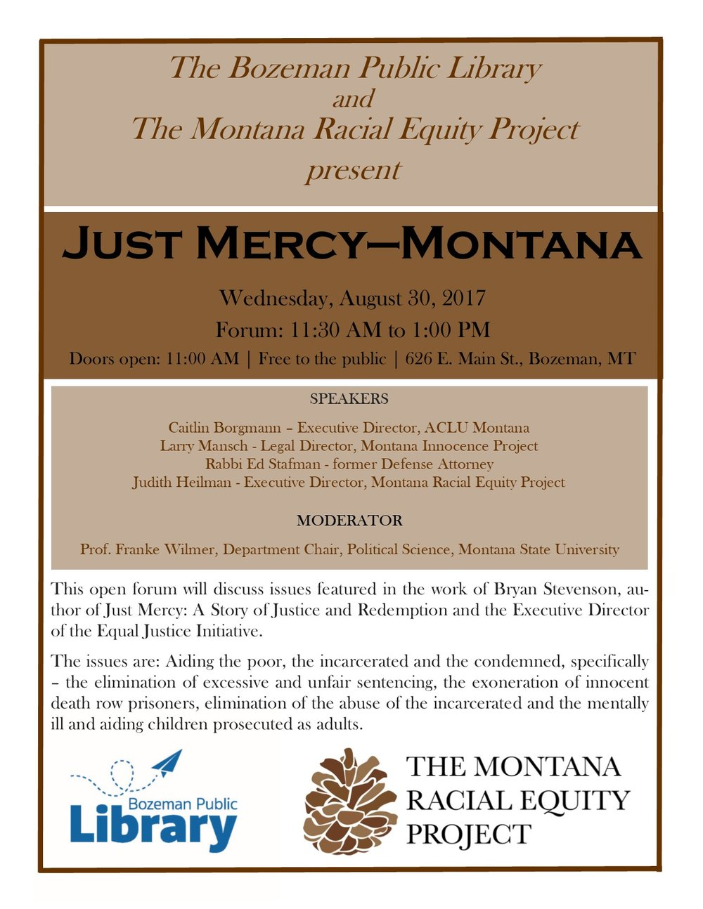 17.08.30 Just Mercy-Montana flyer, FINAL.jpg