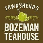 Townshend's Logo 1.jpg
