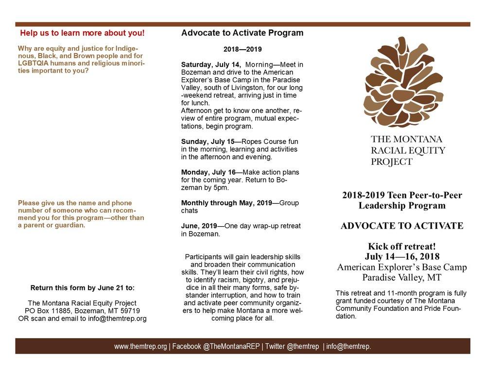 MTREP ATA brochure-application, 2018 p1.jpg