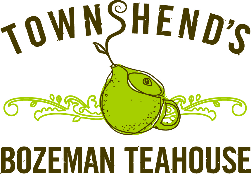 Townshends-BozemanTeahouse-White Background Logo.jpg