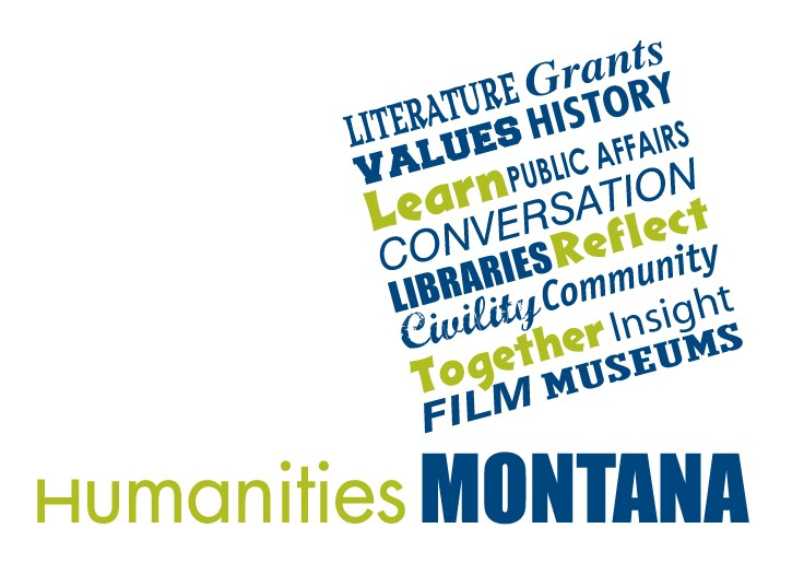 Humanities MT logo 2.jpg