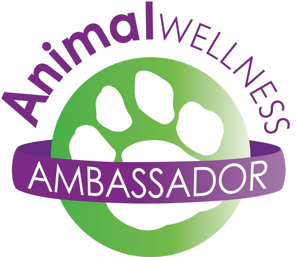 AW_Ambassador_Logo_FINAL.jpg