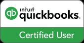 QBCU_Logo.png