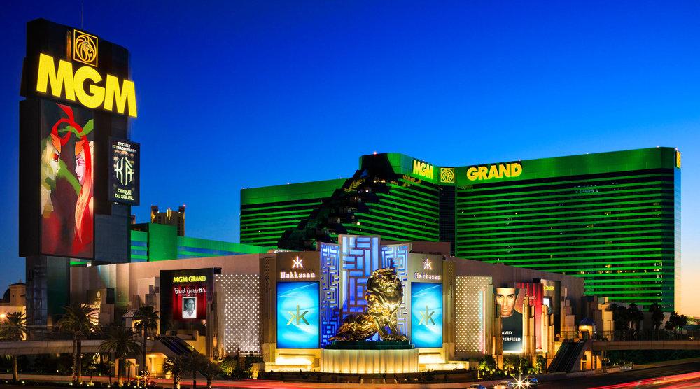 mgm-grand-hotel-mgm-grand-exterior-hero-shot-@2x.jpg