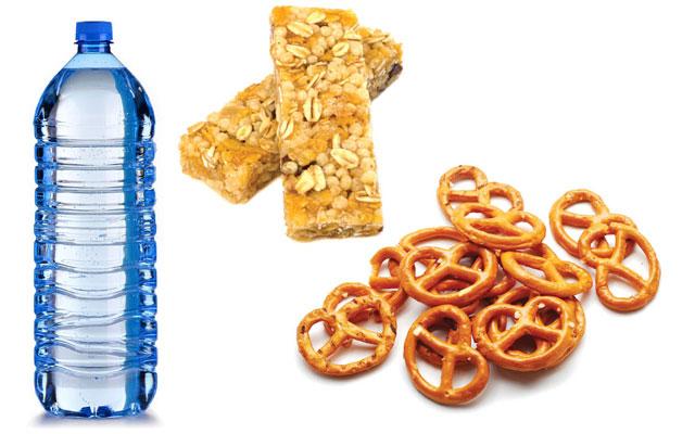 water-snack.jpg