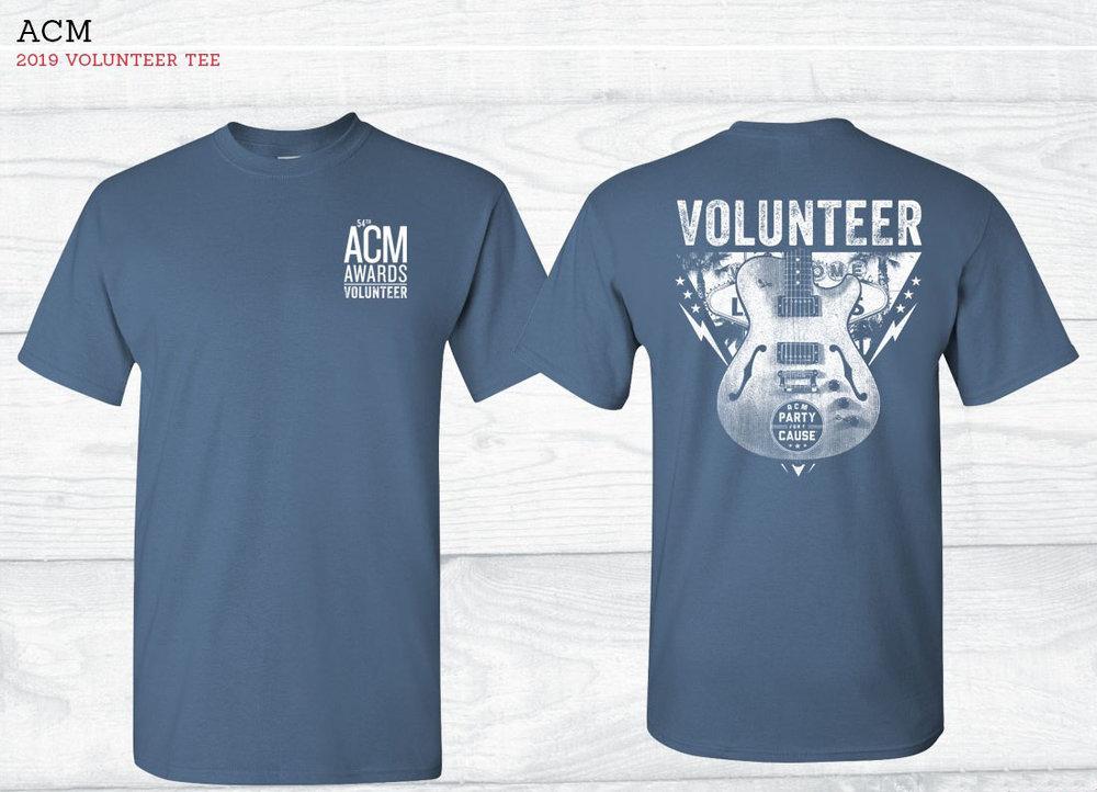 ACM 2019 Volunteer tee.jpg