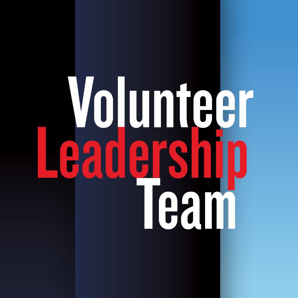 Volunteer Leads