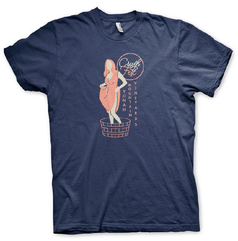 crush fest shirt.jpg