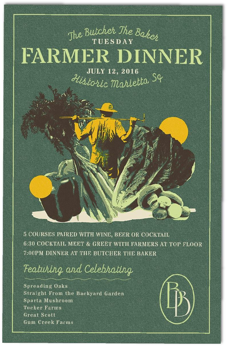 farm dinner-min.jpg