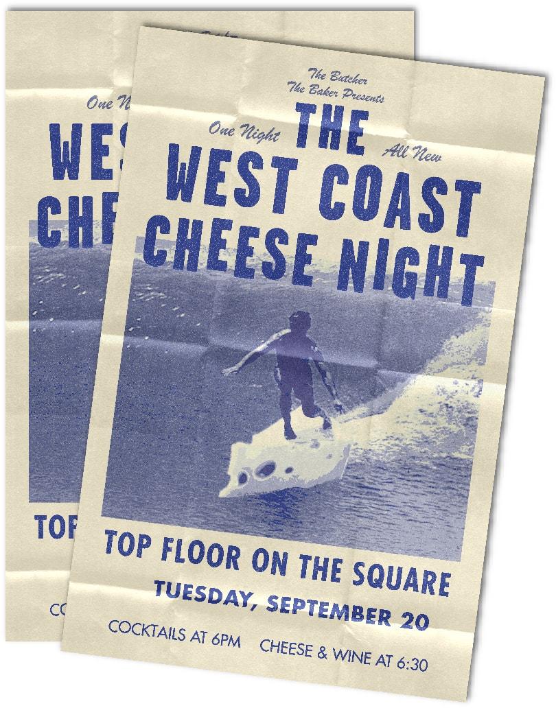 cheese night-min.jpg