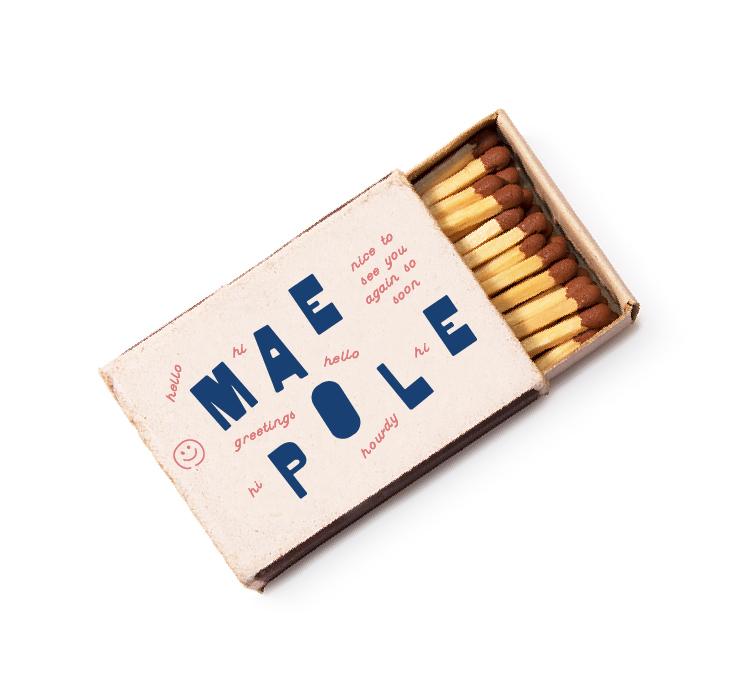 maepole matches.jpg