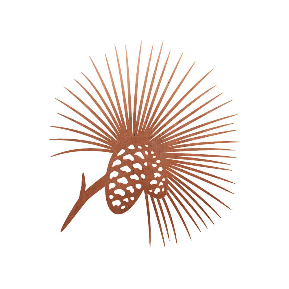 ABG_LL-Logo_Copper_NeedleMark-Positive.jpg