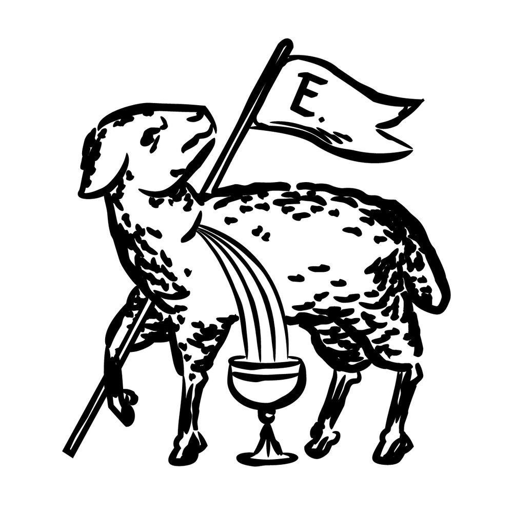 BS-Epicureans-Social-Lamb.jpg