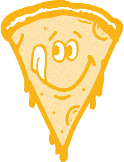 pizzaboy.png