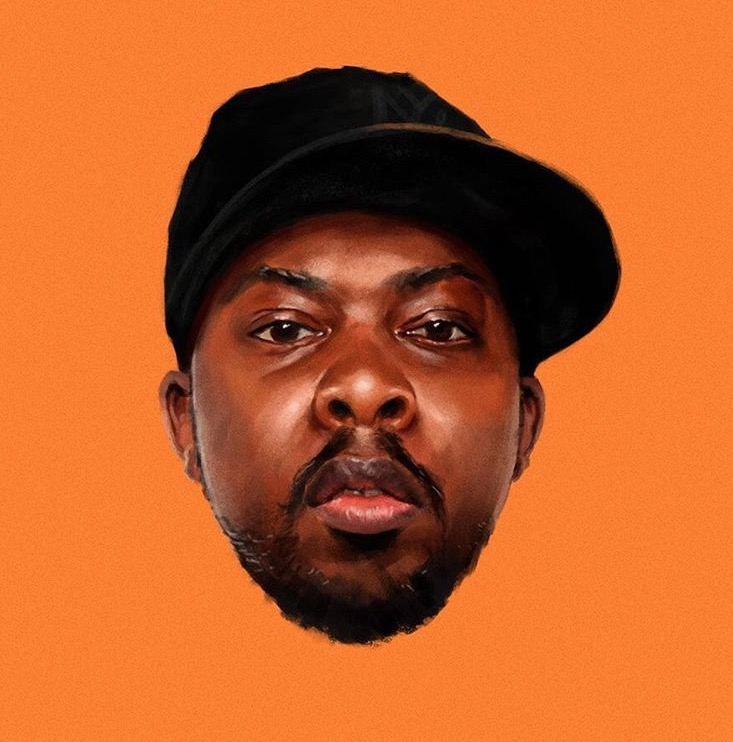5 Reasons Phife Dawg will always be on point