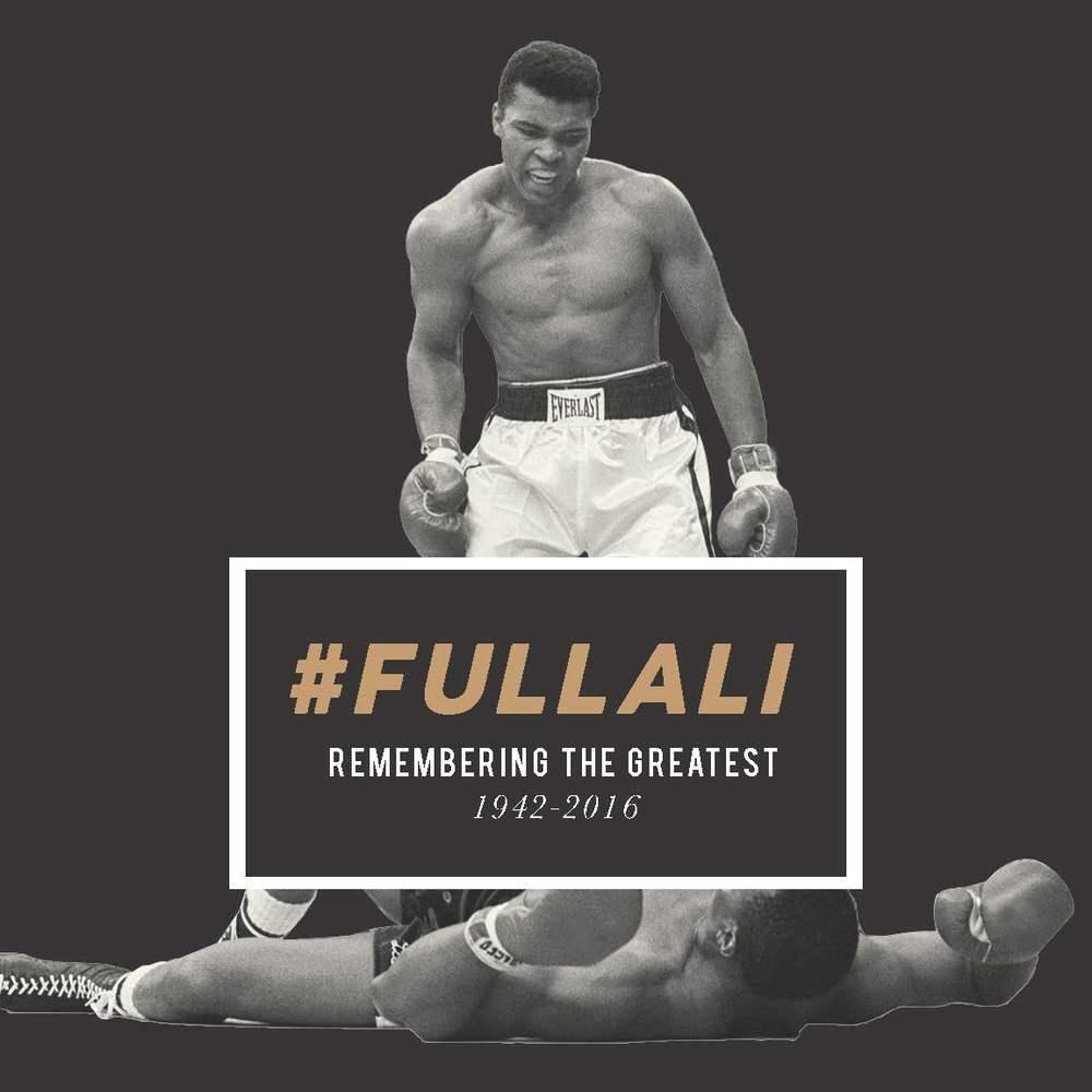 #FullAli.jpg