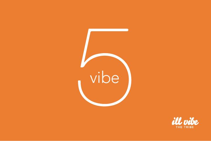 Vibe 5