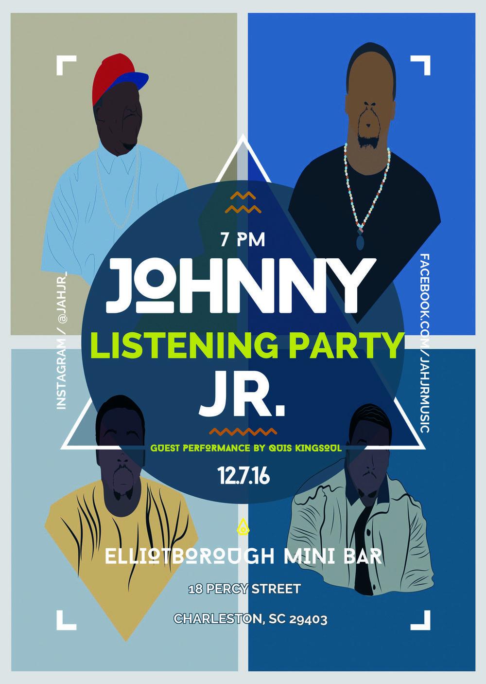 Johnny Listening1.JPG