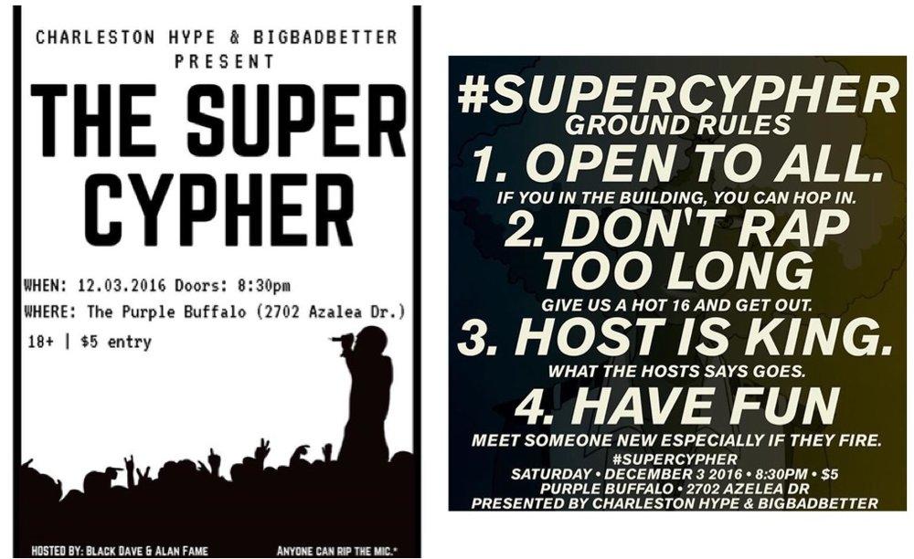 SuperCypher3.JPG