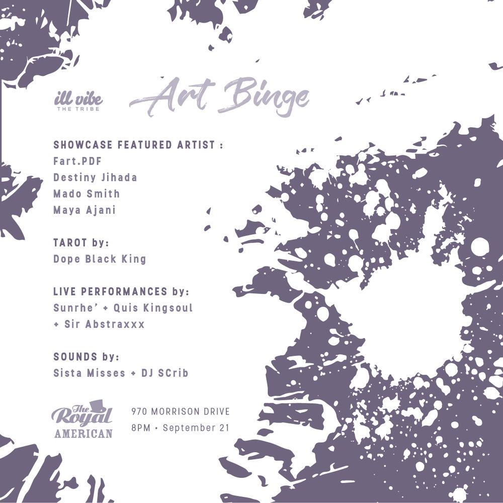 ArtBinge(sept21).jpg