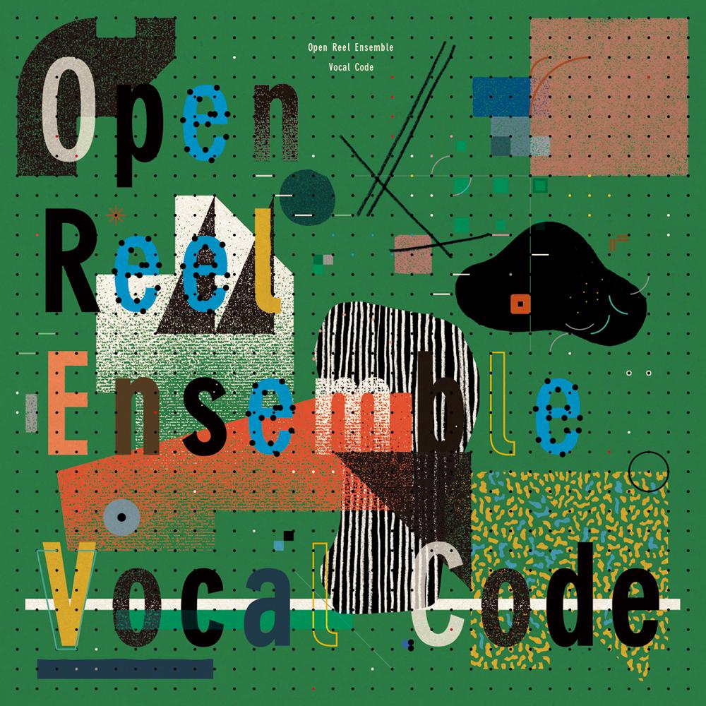 2015.09.02  Vocal Code
