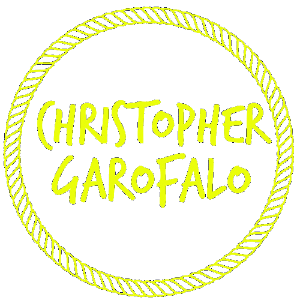 Chris Garofalo