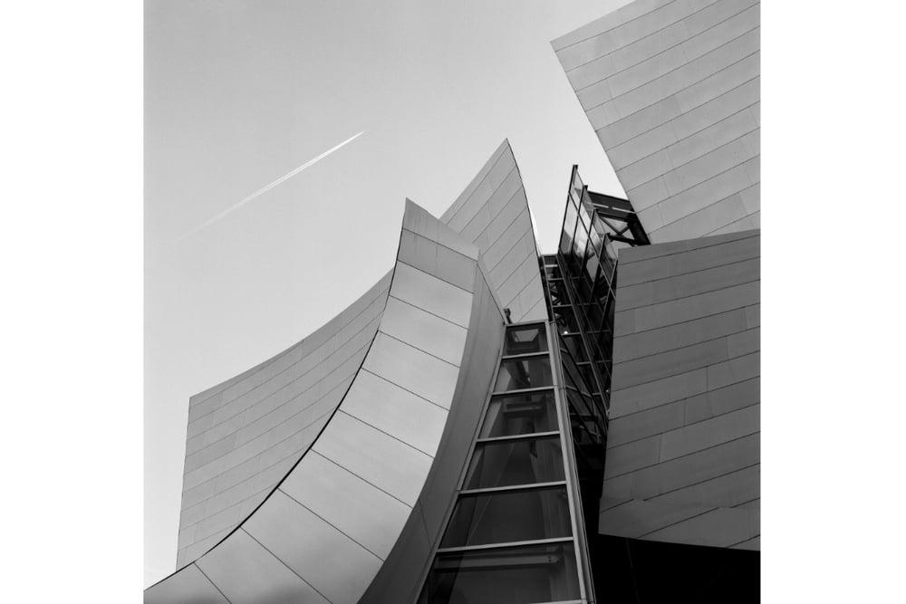 Mahar-Arch-Disney-Hall-02-1200x800.jpg