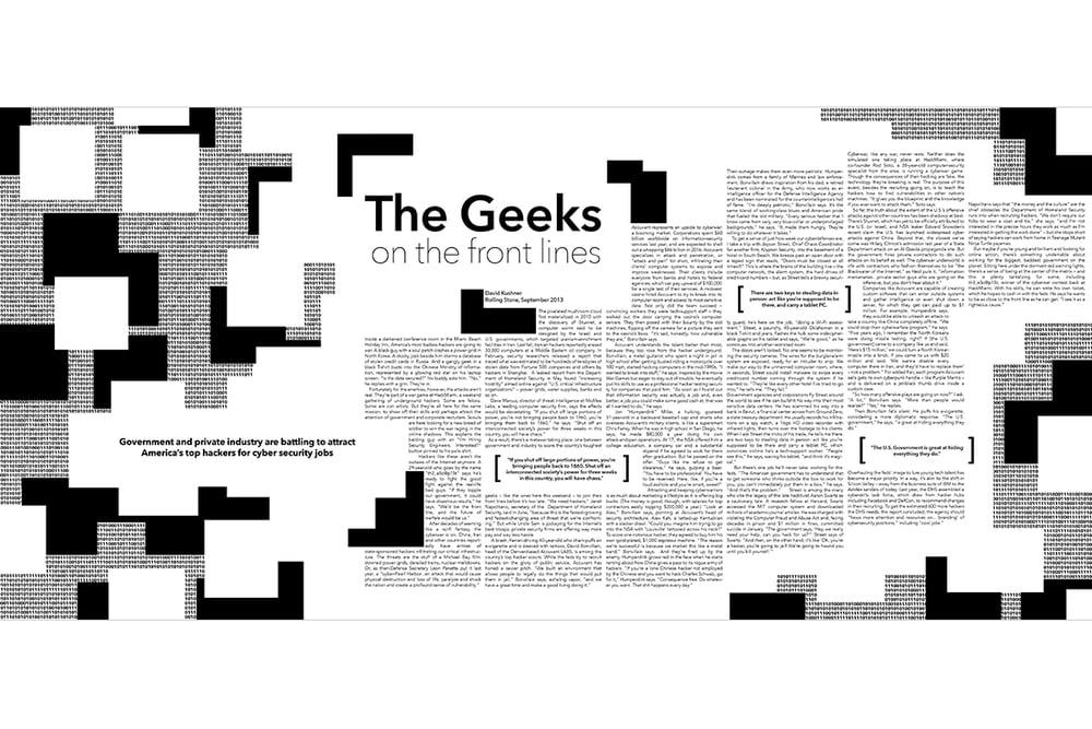 Molly-Mahar-Geeks-Poster-1200x800.jpg