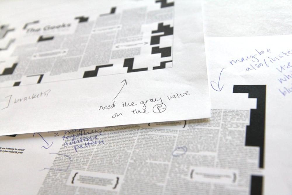Molly-Mahar-Geeks-Revisions-1200x800.jpg
