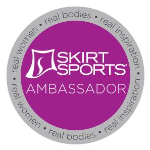 AmbassadorStamp.jpg