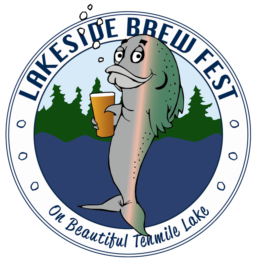 Lakeside Brewfest 2017