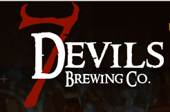 7 Devils Small.PNG