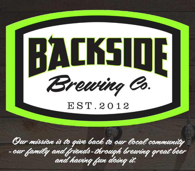 Backside Brewing.PNG