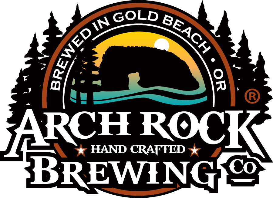 Arch_Rock_FULL_COLOR_Logo20141.png