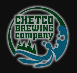 Chectco New.PNG