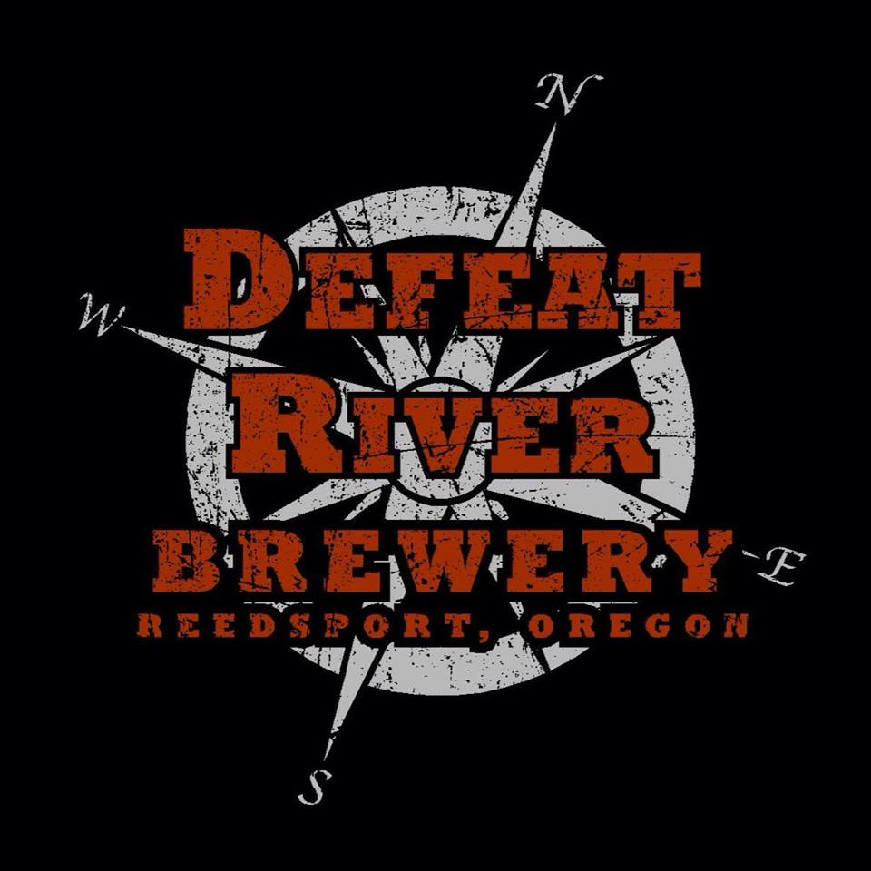 Defeat River Brewery.jpg